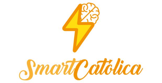 Concurso de ideias: SMARTCATÓLICA