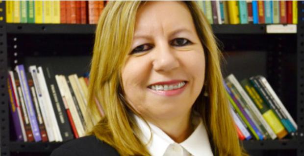 Egressa de Direito assume cargo de Juíza Leiga e presta seu depoimento