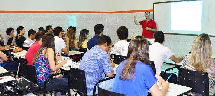 I Workshop Internacional sobre pesquisa e pesquisadores da Católica de Quixadá e instituição portuguesa