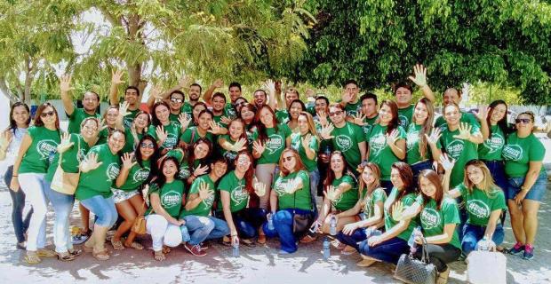 ENADE 2016 mobiliza alunos e professores