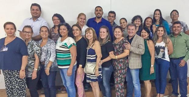 Seminário Internacional de Educação e Direito do Mercosul