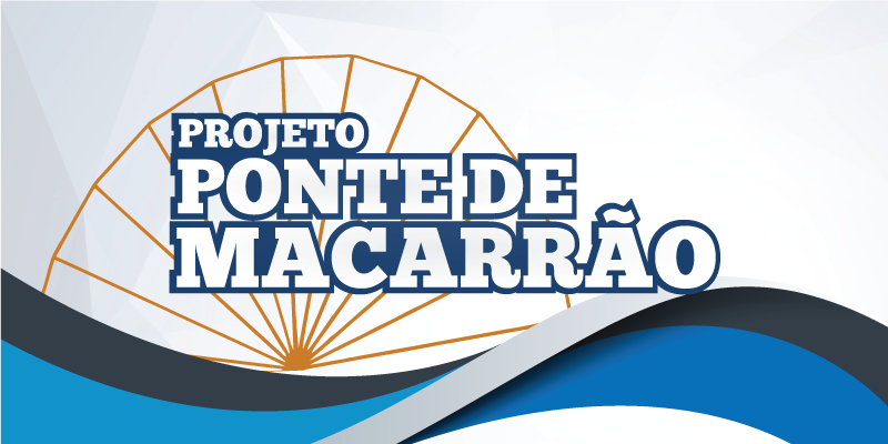 Campeonato da Ponte de Macarrão