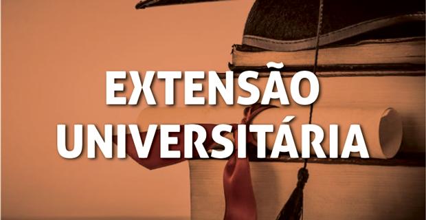 UNICATÓLICA oferta novos cursos de extensão
