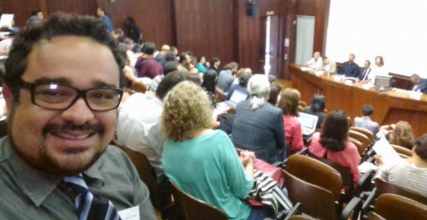 II Congresso Português de Filosofia