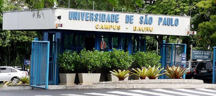 FCRS firma convênio com Hospital de Reabilitação de Anomalias Craniofaciais da USP – campus Bauru