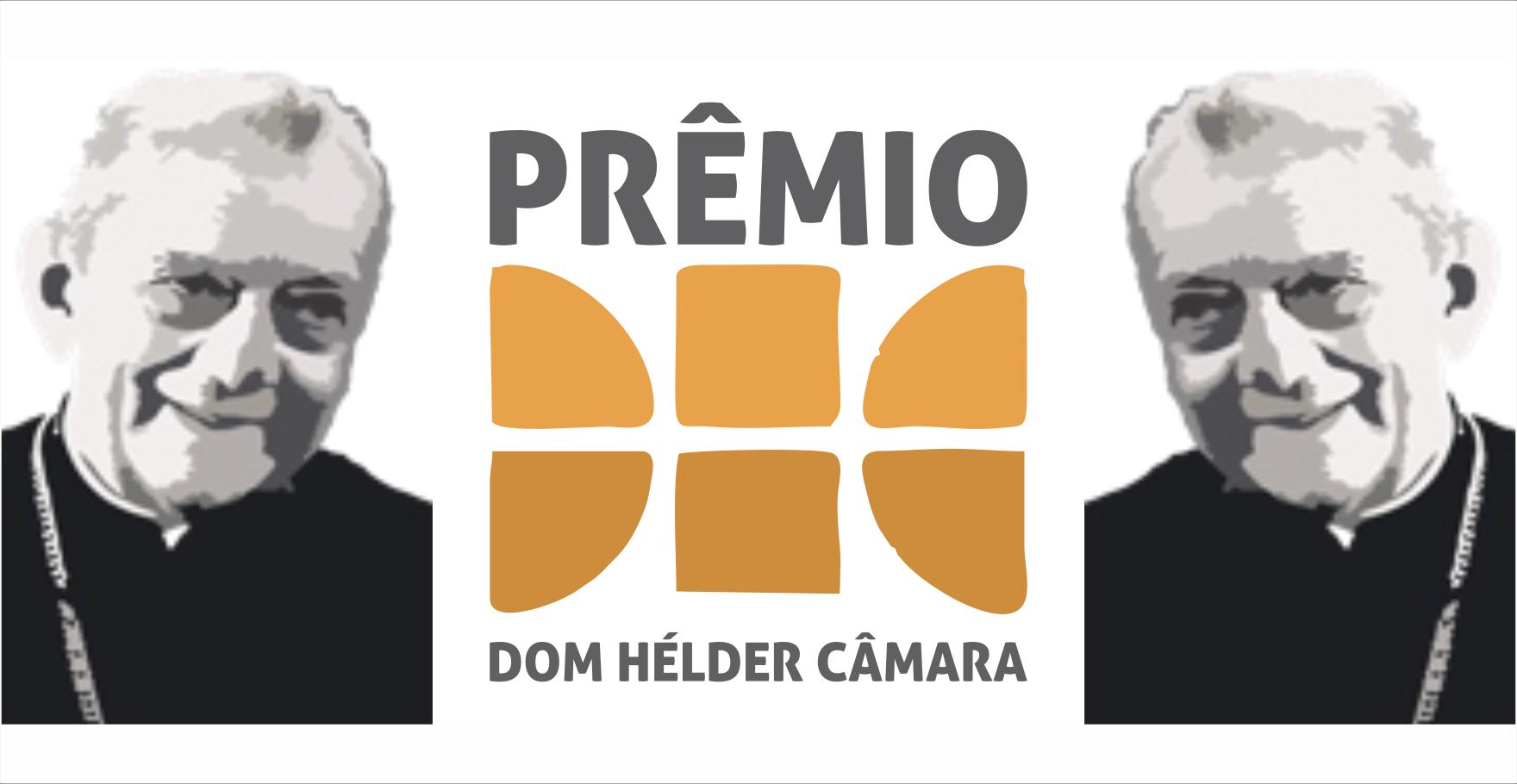 I Prêmio Dom Hélder Câmara de Responsabilidade Social