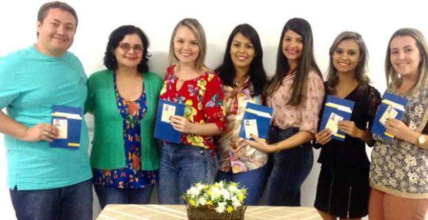 Em parceria com o Conselho Regional de Psicologia do Ceará, FCRS visa a criação de uma sub sede na região