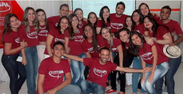 XIV Mostra de Psicologia da FCRS expõe seu compromisso social na região