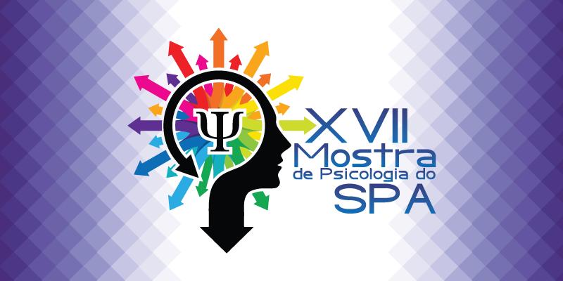 XVII Mostra de Psicologia do SPA. Inscrições abertas!