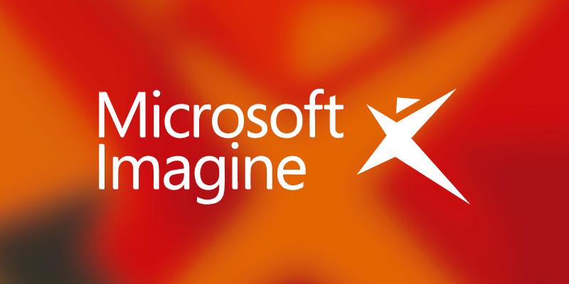 UNICATÓLICA firma parceria com Microsoft