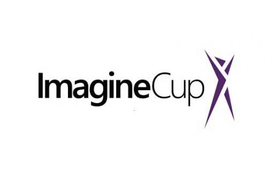 Palestra: Imagine Cup – A copa do Mundo da Tecnologia