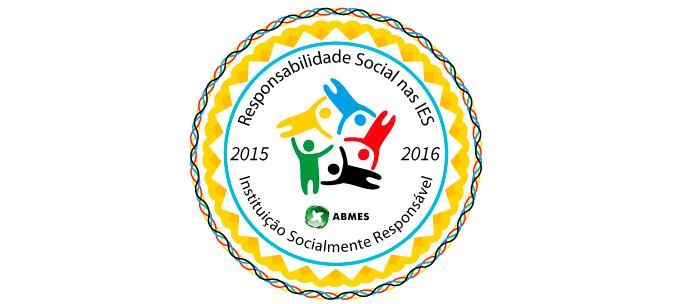 RESPONSABILIDADE SOCIAL UNICATÓLICA