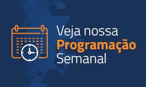 Prazo para registro de frequência e conteúdo lecionado (julho).