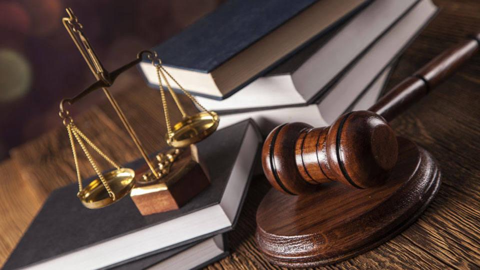 Direito e Processo Penal