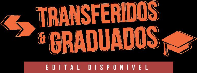 TRANSFERIDOS-E-GRADUADOS-SITE-UNICATÓLICA