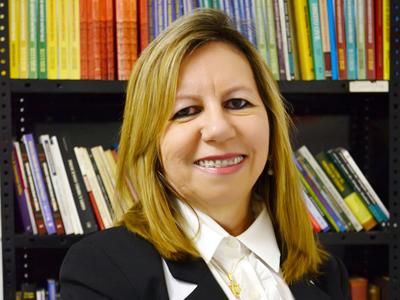 Luiza Marlete Barros Barbosa
