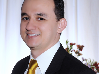Antônio Clébio de Queiroz Junior
