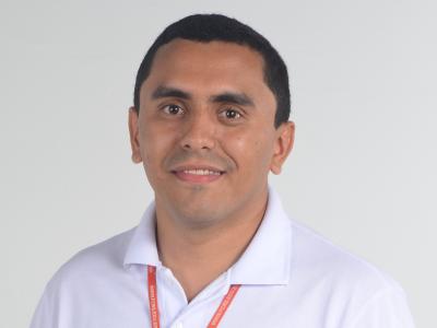 Egressos Unicatólica - Thiago Viana