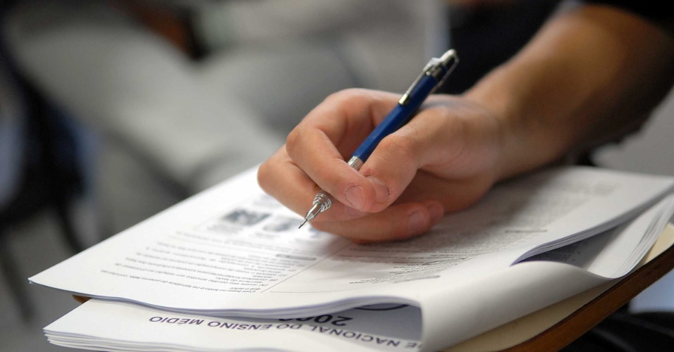 Prazo Final para Registro de Notas de AP2*, AP3, frequência e conteúdo lecionado (dezembro).