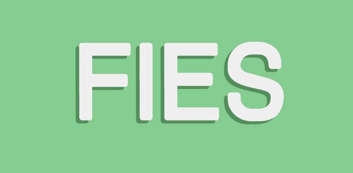 Início das Inscrições no FIES – 1º semestre 2017