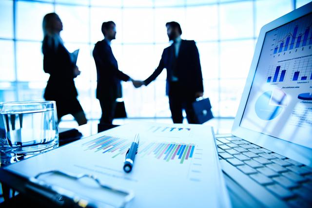 Gestão Financeira Controladoria e Auditoria