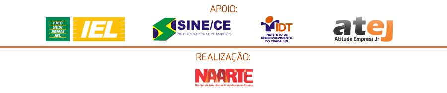 FERIA-DE-ESTÁGIO-E-PROFISSÕES-UNICATÓLICA-DE-QUIXADÁ-APOIADORES