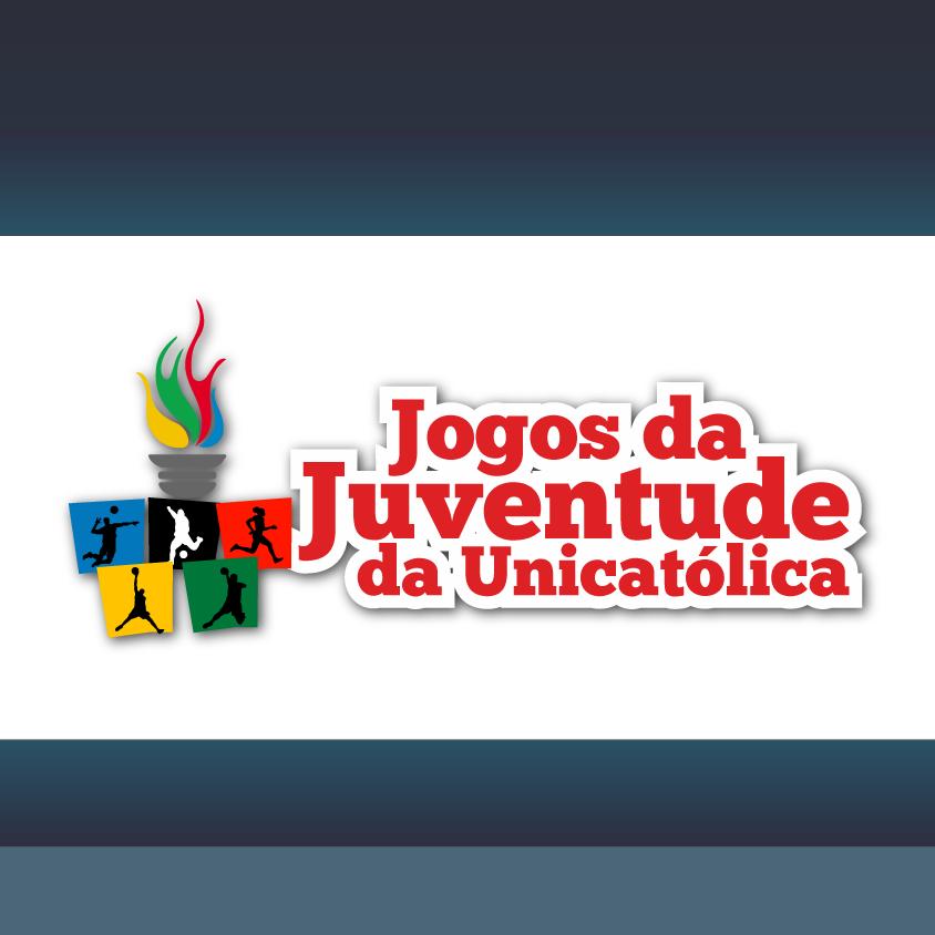 Jogos da Juventude da UNICATÓLICA